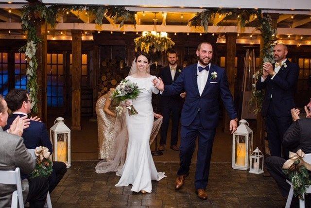 Tmx Erin M 4 51 115015 158739989215689 Hamilton Township, NJ wedding venue