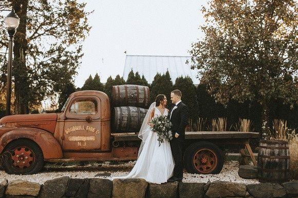 Tmx F 2bf 800791 3734971632 3 51 115015 158740216580801 Hamilton Township, NJ wedding venue