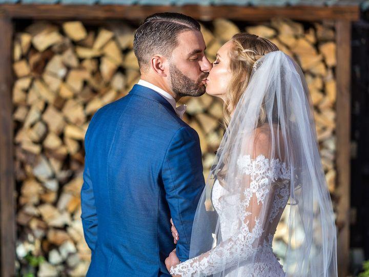 Tmx Fire Wood Couple 51 115015 158740128582010 Hamilton Township, NJ wedding venue