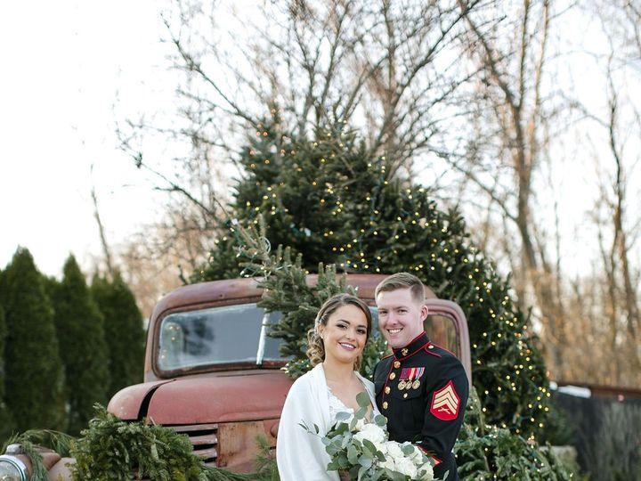 Tmx Gina Beau 8149 51 115015 158740216645824 Hamilton Township, NJ wedding venue