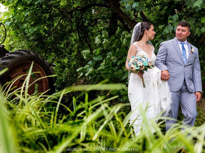 Tmx Hamilton Manor Wedding 13 Of 38 51 115015 158740216799310 Hamilton Township, NJ wedding venue