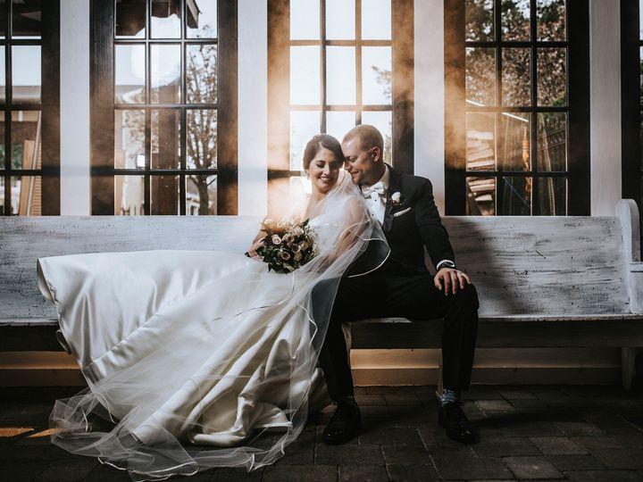 Tmx Hamilton Manor Wedding Photos James Webb Photography Gina And Chris Portraits23 51 115015 158739990820559 Hamilton Township, NJ wedding venue