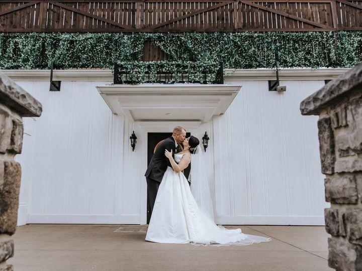 Tmx Hamilton Manor Wedding Photos James Webb Photography Gina And Chris Portraits36 51 115015 158740217054112 Hamilton Township, NJ wedding venue