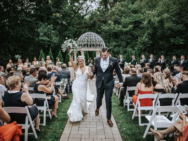 Tmx Hamilton Manor Wedding Photos James Webb Photography Jessica And Matthew Ceremony133 51 115015 158740155895421 Hamilton Township, NJ wedding venue