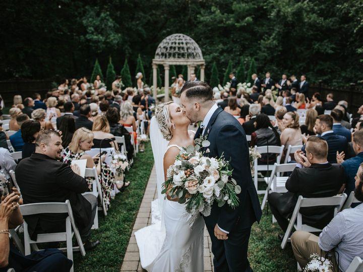 Tmx Hamilton Manor Wedding Photos James Webb Photography Jessica And Matthew Ceremony135 51 115015 158740155797213 Hamilton Township, NJ wedding venue