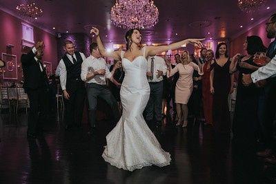Tmx I 2dvxm5v S 51 115015 158740008793495 Hamilton Township, NJ wedding venue