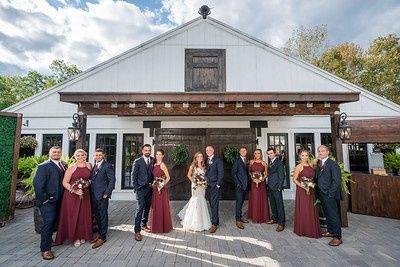 Tmx I 3xztg4t S 51 115015 158739989688720 Hamilton Township, NJ wedding venue