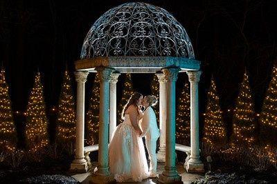 Tmx I Jnvxdkt S 51 115015 158740128367131 Hamilton Township, NJ wedding venue