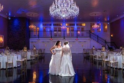 Tmx I Tp9rxzh S 51 115015 158740008766472 Hamilton Township, NJ wedding venue