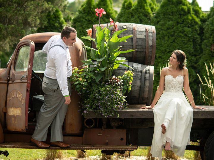 Tmx Img 4160 51 115015 158740217139754 Hamilton Township, NJ wedding venue