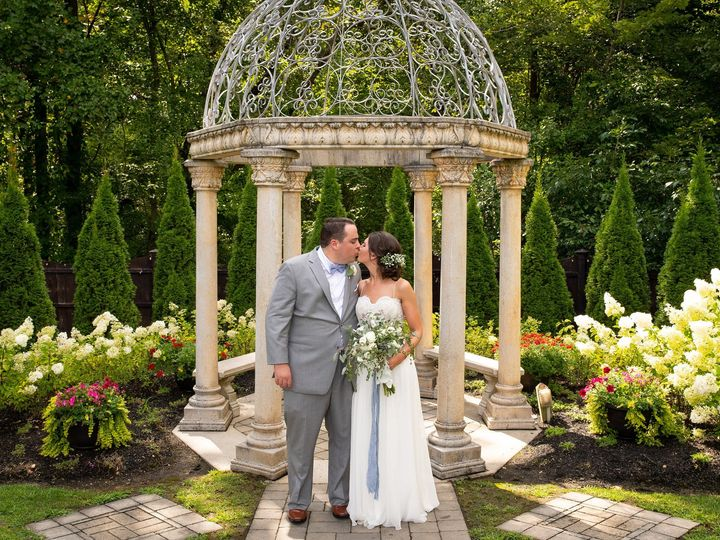 Tmx Img 4167 51 115015 158740217362005 Hamilton Township, NJ wedding venue
