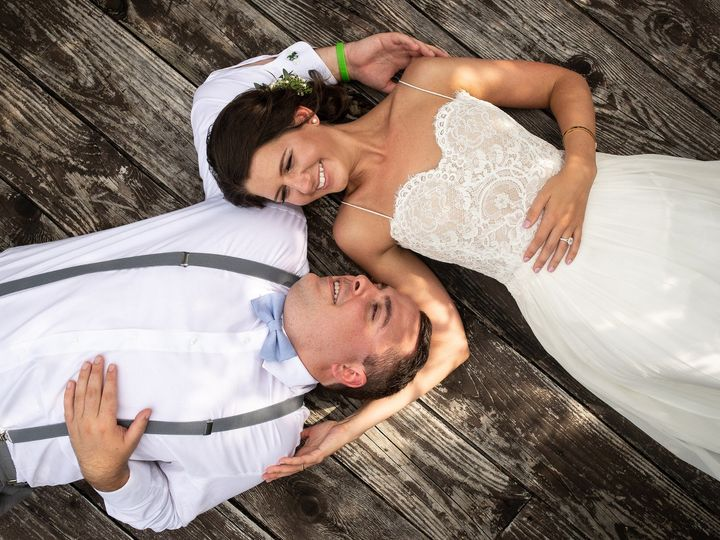 Tmx Img 4170 51 115015 158740217891222 Hamilton Township, NJ wedding venue