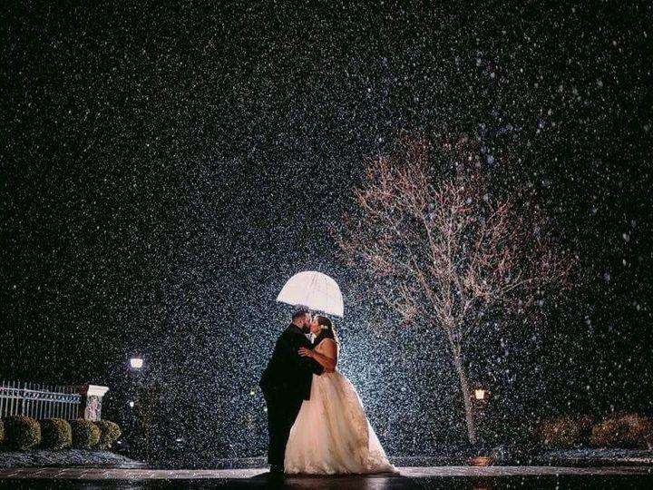 Tmx Img 8416 51 115015 158740128598607 Hamilton Township, NJ wedding venue