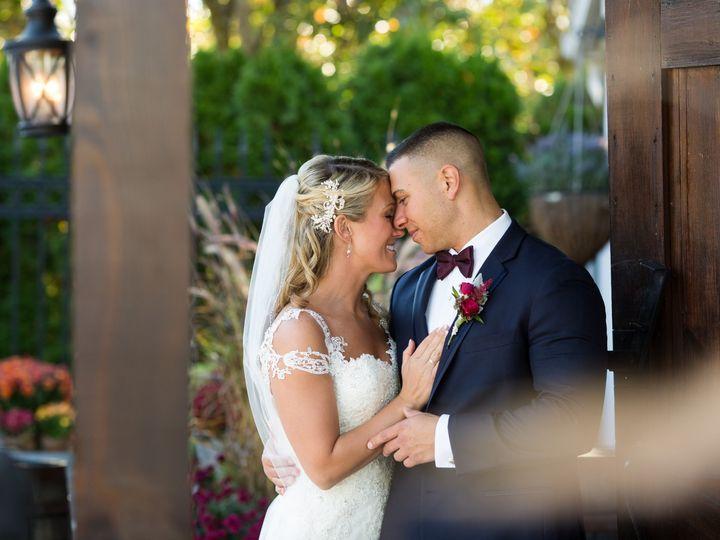 Tmx Morgan L 51 115015 158739991218280 Hamilton Township, NJ wedding venue