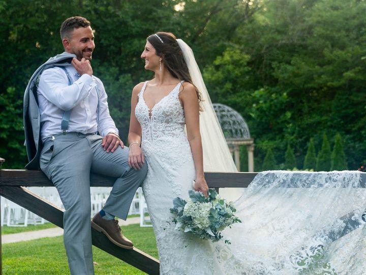 Tmx Rd909331 51 115015 158740217823078 Hamilton Township, NJ wedding venue