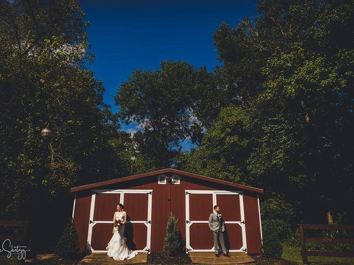 Tmx Red Barn 51 115015 158740217887210 Hamilton Township, NJ wedding venue