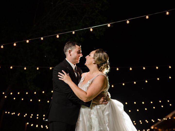 Tmx S 1092 51 115015 158740012188241 Hamilton Township, NJ wedding venue