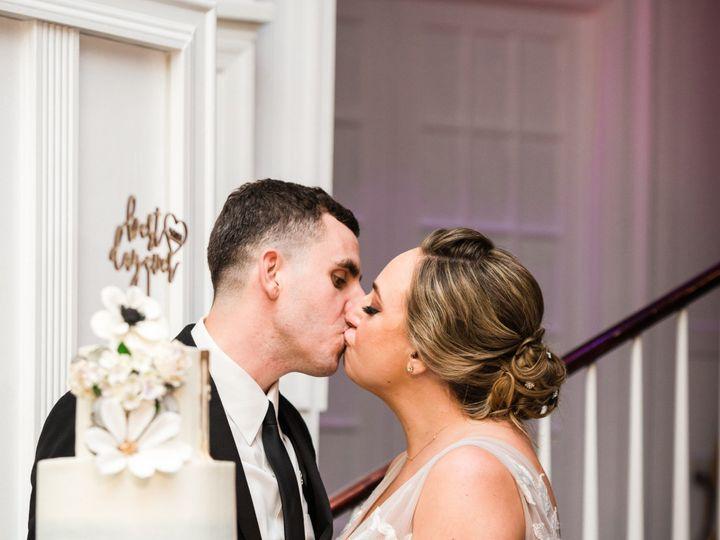 Tmx S 1118 51 115015 158740011840652 Hamilton Township, NJ wedding venue