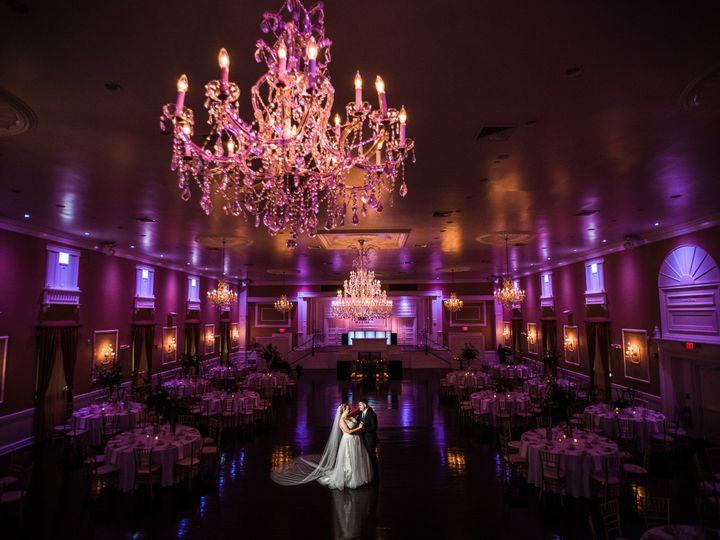 Tmx S 480 51 115015 158740011546116 Hamilton Township, NJ wedding venue