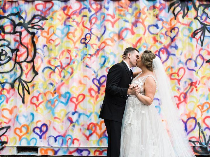 Tmx S 636 51 115015 158740009158659 Hamilton Township, NJ wedding venue