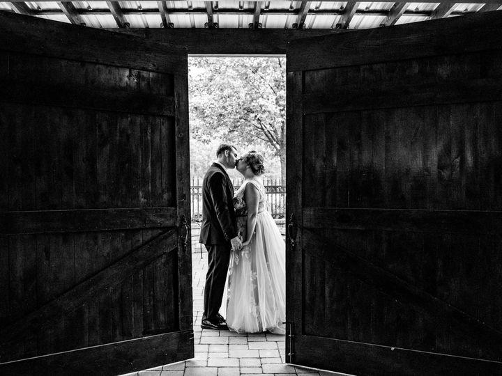 Tmx S 701 51 115015 158740010673904 Hamilton Township, NJ wedding venue