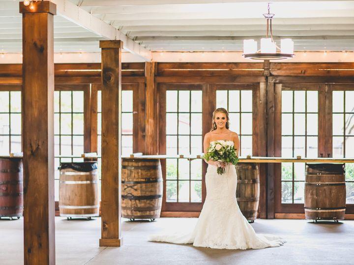 Tmx Simon 0176 51 115015 158739990761114 Hamilton Township, NJ wedding venue