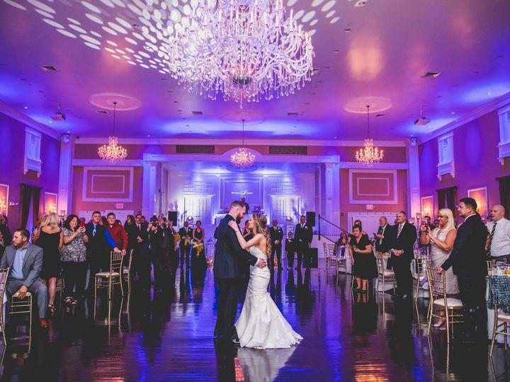 Tmx Simon 0856 51 115015 158740011722881 Hamilton Township, NJ wedding venue