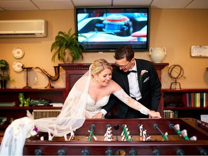 Tmx Sl Grooms Suite 51 115015 158740172929096 Hamilton Township, NJ wedding venue