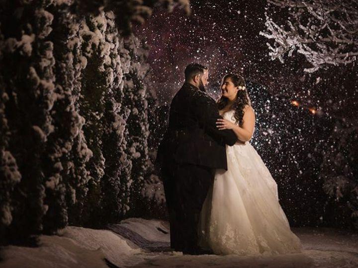 Tmx Snow2 51 115015 158740128419854 Hamilton Township, NJ wedding venue