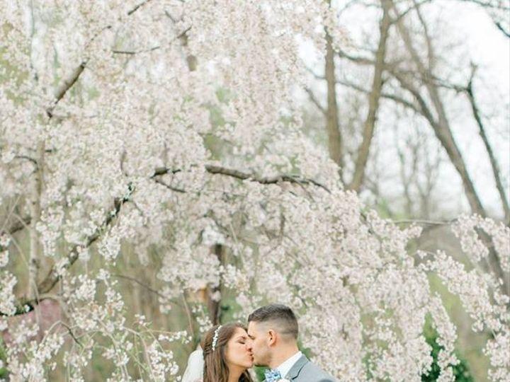 Tmx Spring 51 115015 158740218129944 Hamilton Township, NJ wedding venue