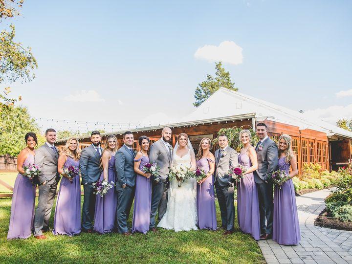 Tmx Wagner 0455 51 115015 158740218553409 Hamilton Township, NJ wedding venue