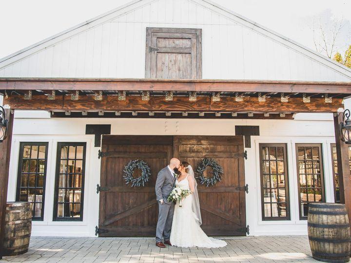 Tmx Wagner 0472 51 115015 158739991623018 Hamilton Township, NJ wedding venue