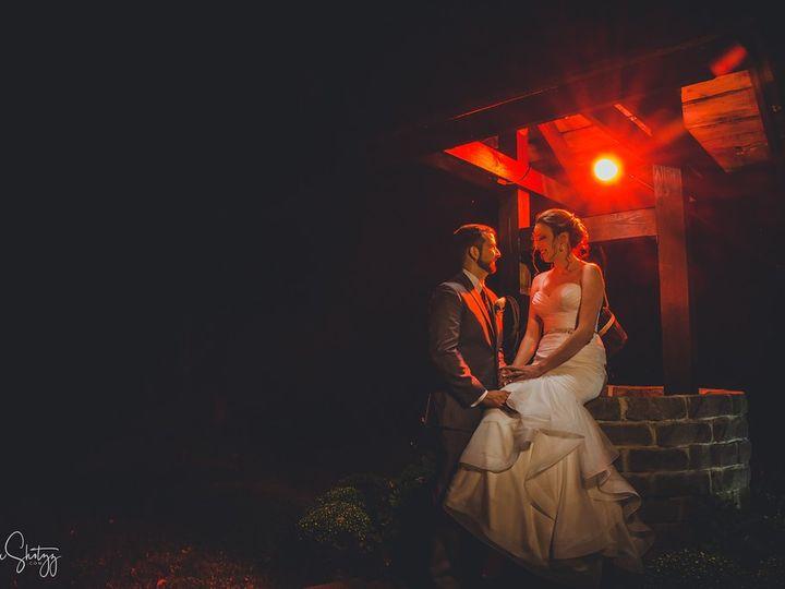 Tmx Wishing Well 51 115015 158740128681665 Hamilton Township, NJ wedding venue