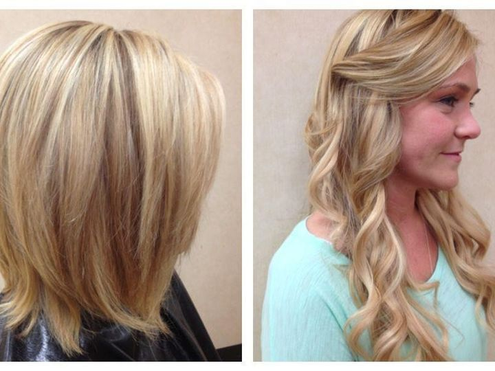 Tmx 1374004313387 Extensions South Portland, ME wedding beauty