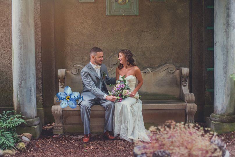 Sue Egan Photography Wedding