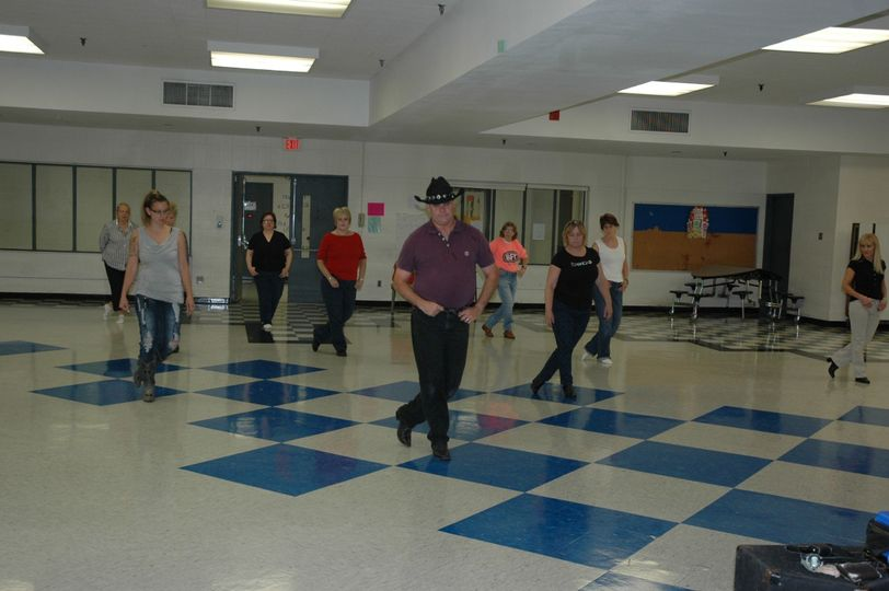 As a dance instructor I can help you, your group, or wedding party with private or group dance...