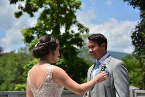 Link Wedding Photography