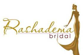 Rashadema Bridal Boutique