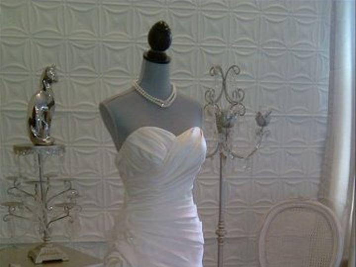 Tmx 1313789921483 LavishLuxury Baldwin wedding dress