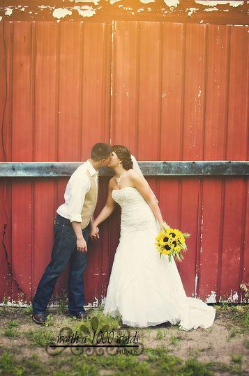 weddingphotostopekaks