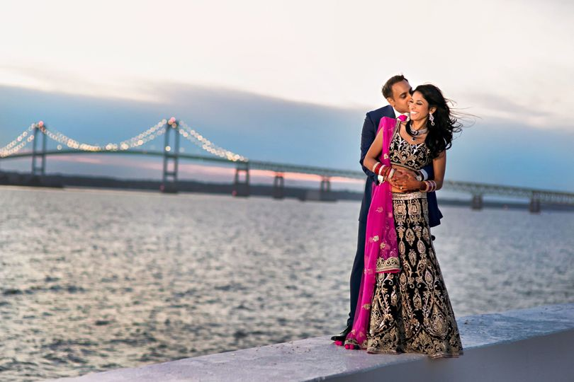 best boston wedding photographer119