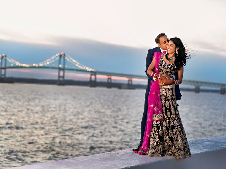 Tmx 1419707696305 Best Boston Wedding Photographer119 Boston, MA wedding photography