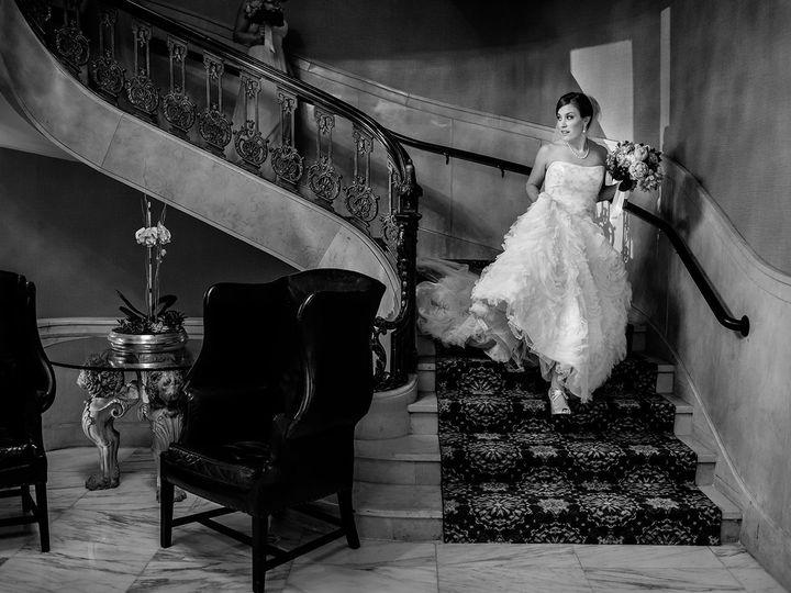 Tmx 1536765490 61665211c564616d 1536765489 Bf98dc034bbb9816 1536765486229 5 Caroline Sergio 00 Boston, MA wedding photography