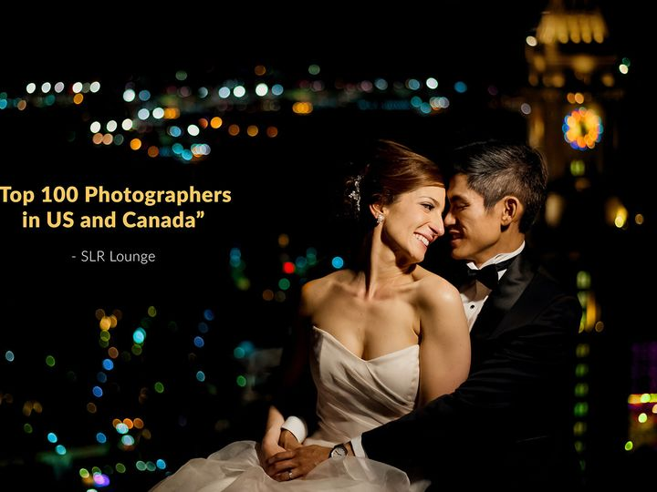 Tmx 1536765492 30c0c96886d86bf0 1536765491 Aa986b203addeb6b 1536765486237 8 WebM Ali Adrian 06 Boston, MA wedding photography