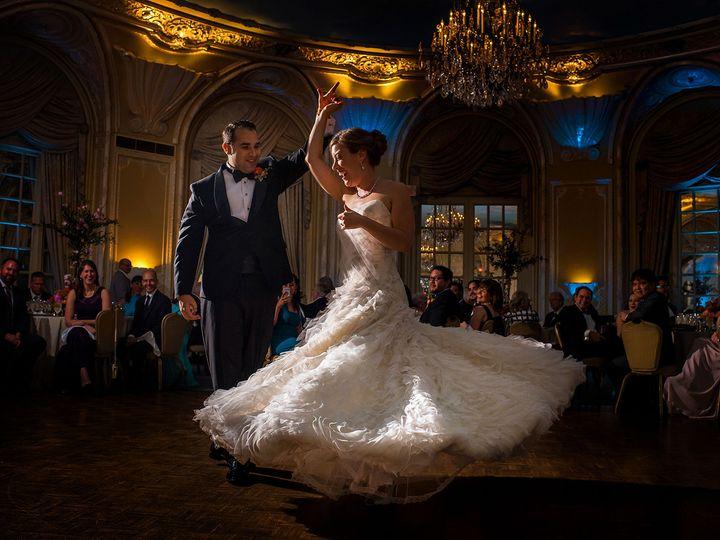Tmx 1536765569 3a4237f7ae7db30e 1536765568 Aa469577ebf1aea8 1536765564582 11 Carolinesergio Boston, MA wedding photography