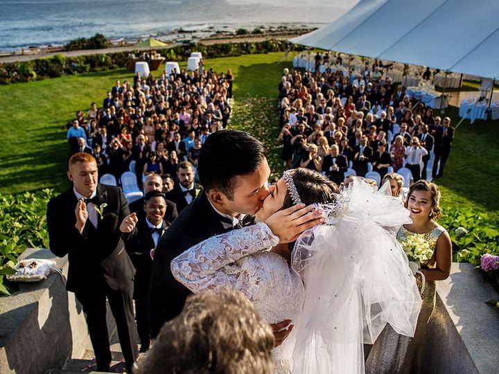 Tmx 1536765666 7e0f916af0b410bd 1536765664 Fad688354907eb3b 1536765664175 39 Best Boston Weddi Boston, MA wedding photography