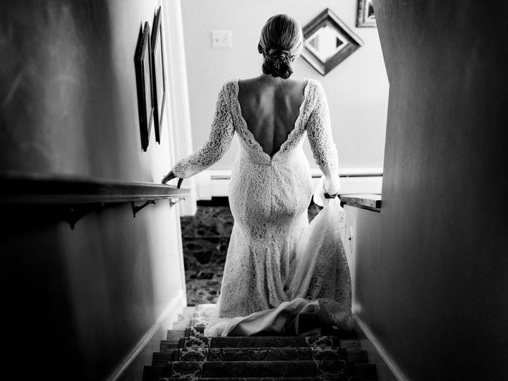 Tmx 1536765708 Bcff11f0776abb57 1536765707 C825b2f6b2b85aec 1536765690155 54 Jenny Matt Blog P Boston, MA wedding photography