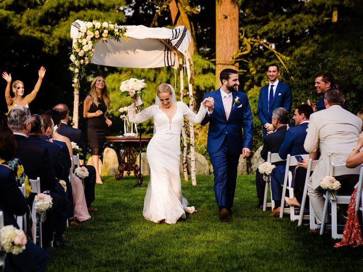 Tmx 1536765709 8b4adce8fd852d40 1536765708 4e7343f4776d00e9 1536765690156 55 Jenny Matt Blog P Boston, MA wedding photography