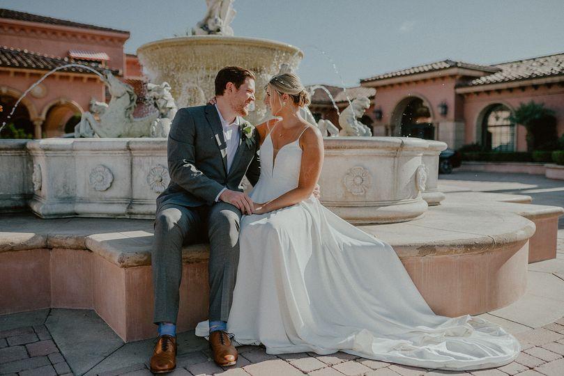 nicole lucas 10102020 wedding chelsea abril photography 433 51 1986015 160996426437765