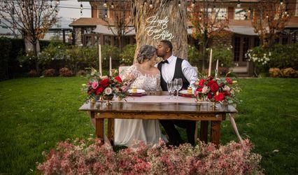 Esoteric Bride 1